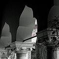 Flickr - fusion-of-horizons - stavropoleos (200).jpg