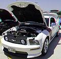 Flickr - jimf0390 - JimF 06-09-12 0046a Mustang car show.jpg