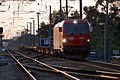 Flickr - nmorao - Contentores, Estação de Bombel, 2009.11.11.jpg