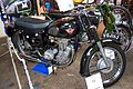 Flickr - ronsaunders47 - MATCHLESS 350 cc SINGLE..jpg