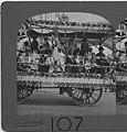 Float in China Day parade, Alaska-Yukon-Pacific Exposition, Seattle, 1909 (MOHAI 1612).jpg