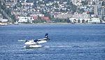Floatplane Vancouver Canada.JPG