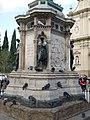 Florence (3366069048).jpg