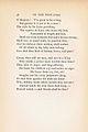 Florence Earle Coates Poems 1898 38.jpg