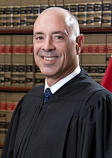 Florida-Supreme-Court-Justice-Alan-Lawson-2019.jpg