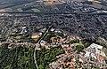 Flug -Nordholz-Hammelburg 2015 by-RaBoe 0251 - Syke, Zentrum.jpg