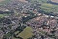 Flug -Nordholz-Hammelburg 2015 by-RaBoe 0659 - Brakel.jpg