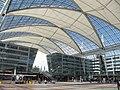 Flughafen - panoramio (4).jpg