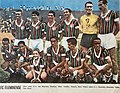 Fluminense FC 1960.jpg