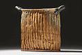 Fluted Vase (3278010600).jpg