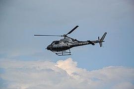 Flying Bulls Aerobatics Team in Zamardi 03.jpg