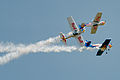 Flying Bulls Airpower 2011 11.jpg