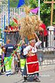 Foglianise (BN), 2009, Festa del Grano. (15655295230).jpg