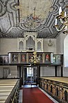 Follingbo kyrka interiör Gotland.jpg