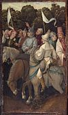 Follower of Jheronimus Bosch, Retinue of the Magi.jpg