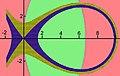 Fonction-implicite-(2).jpg