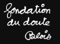 FondationDuDoute.png