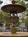 Fontaine Rue République Noisy Grand 4.jpg