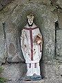 Fontaine Saint-Brieuc de Cruguel 03.jpg