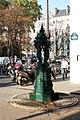 Fontaine Wallace 75 place du Docteur-Félix-Lobligeois.jpg