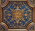 Fontainebleau - Le château - PA00086975 - 090.jpg