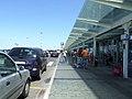 Fontanarossa-Catania-Sicilia-Italy-Castielli CC0 HQ - panoramio - gnuckx (15).jpg