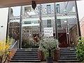 Foodhall Breda DSCF7475.jpg