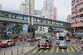 Footbridge A along Tai Ho Road (Hong Kong).jpg