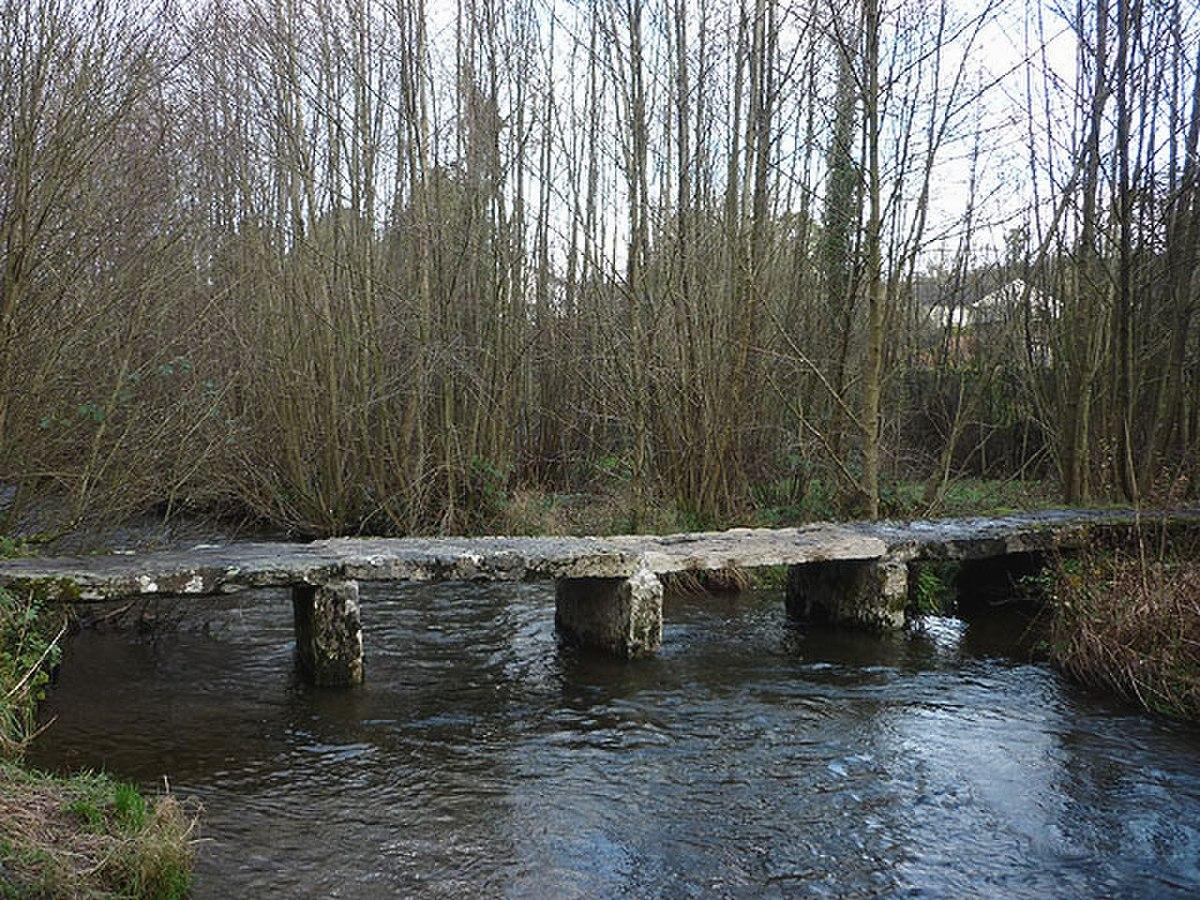 Footbridge over River Gilpin.jpg