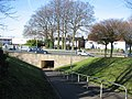 Footpath ramp 2 - geograph.org.uk - 684312.jpg