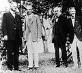 Ford, Edison, Firestone, Hoover.jpg