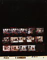 Ford A5125 NLGRF photo contact sheet (1975-06-18)(Gerald Ford Library).jpg