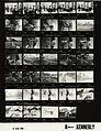 Ford A8966 NLGRF photo contact sheet (1976-03-24)(Gerald Ford Library).jpg