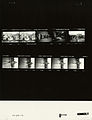Ford B2002 NLGRF photo contact sheet (1976-10-25)(Gerald Ford Library).jpg