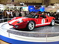 Ford GT front TMS2003.JPG