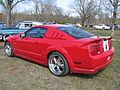 Ford Mustang (6968244086).jpg