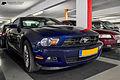 Ford Mustang GT - Flickr - Alexandre Prévot (1).jpg
