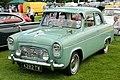 Ford Popular 100E (1960) - 27909537884.jpg