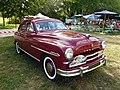 Ford Vedette, Bonny-sur-Loire.jpg