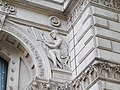 Foreign and Commonwealth Office, Whitehall, London 9.jpg