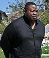 Former NFL Player Gary Burley makes a PSA for FEMA (cropped).jpg