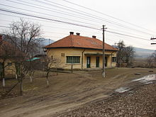 Former Train Station of Giurtelecu Simleului.jpg