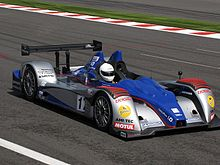 FormulaLeMans Hope Polevision Racing Spa.JPG
