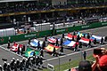 Formula 1 2016 -i---i- (30695491305).jpg