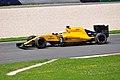 Formula One 2016 Austrian GP (23) (28009960352).jpg