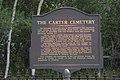 Fort Bridger Carter Cemetery 1804.jpg