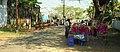 Fort Cochin street vendors (6108974283).jpg