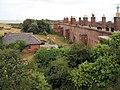 Fort Gilkicker - geograph.org.uk - 878416.jpg