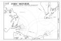 Fort Monroe, Hampton, Hampton, VA HABS VA,28-HAMP,2- (sheet 2 of 7).png