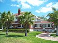 Fort Myers FL Langford-Kingston Home03.jpg